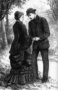 england dating culture Confused by the dating dating marriage sexuality a brief history of courtship and dating in america public entertainment culture was on the rise in.